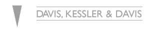 Davis, Kessler & Davis Logo