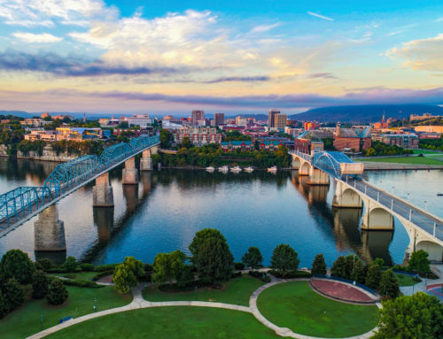 Personal Injury Attorney in Chattanooga Tennessee: How To Get A Great Injury Attorney